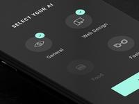 Alchemy App Intro