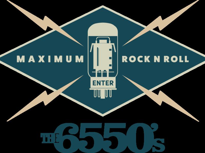 6550 logo2 website vector web branding logo design