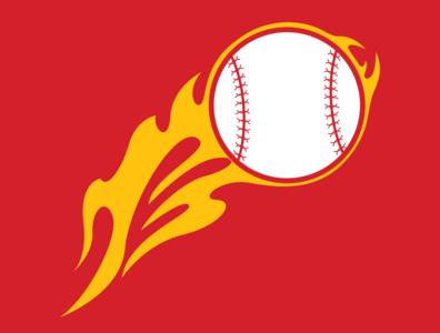Team logo_1 illustration logo illustrator vector design