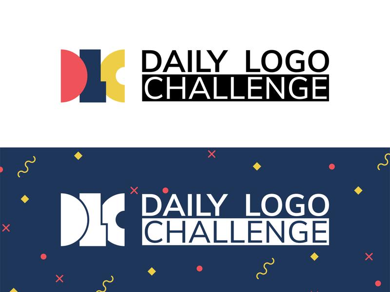 Daily Logo Challenge Logo vector design logodesign logo dailylogochallenge