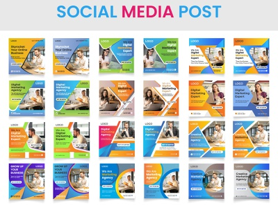 INSTAGRAM POST DESIGN digital marketing banner digital marketing agency web banner design web banner ad web deisgn facebook banner facebook cover facebook ads instagram template instagram banner social media post template social media post design social media templates socialmedia social media design social media banner social media instagram stories instagram post