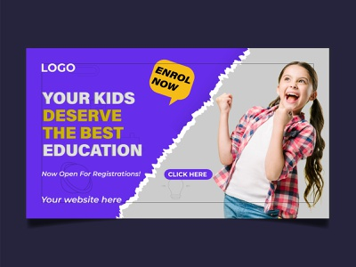 Back to school youtube thumbnail youtube channel instagram banner social media template facebook banner banner ads google ads banner google ads youtube banner youtube channel art facebook post facebook cover web banner ads web banner thumbnail youtube thumbnail youtube social media banner social media pack instagram stories instagram post