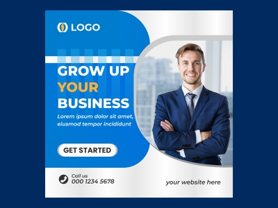 Social Media Post marketing ads business ads corporate banner youtube thumbnail youtube banner web banner facebook cover instagram template social media pack google ad banner banners banner ads instagram banner facebook ad facebook banner social media templates social media banner facebook post instagram stories instagram post