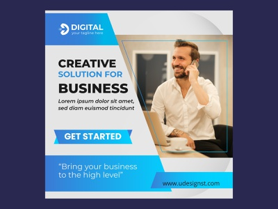 Social media post design instagram banner facebook ad banner corporate ads business ads marketing ads youtube thumbnail youtube google ad banner google ads banner ads web banners facebook post facebook cover instagram templates social media banner social media pack instagram stories instagram post