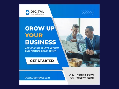 Social media pack business ads corporate banner google ad banner banner ads banner social media templates web banner youtube channel art youtube thumbnail youtube instagram ads facebook ads facebook banner facebook post facebook cover social media design social media pack social media banner instagram stories instagram post