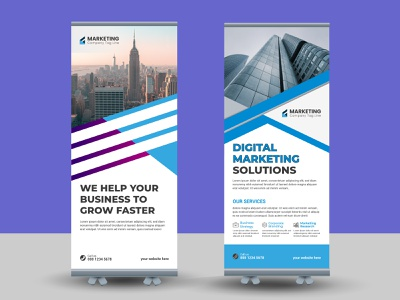 Roll-up banners branding banner ads retractable banner banners banner stand banner pull up banner roll up banner pop up banner rollup banner roll-up banners roll-up roll vector ui design facebook cover instagram stories instagram post