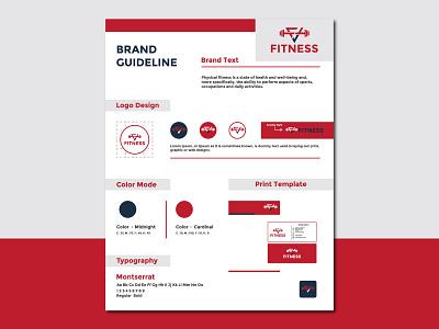 Fitness Logo Design graphic design flat 3d logo minimalist iconic logo logo design branding logo app logo app icon modern logo fitness fitness app fitness logo
