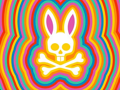 psychedelic_bunny_1.mp4
