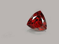 My Birthstone