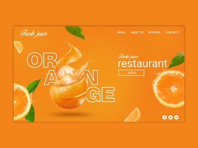 WEB BANNER DESIGN illustrator art website minimal design illustration branding logo vector banner design banner ads banner