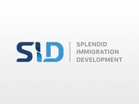 SID Logo Design