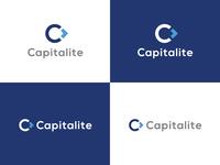 Capitalite Logo
