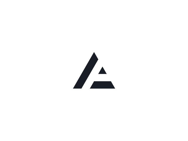 Arthur C logo logos logo design logodesign logo illustrator icon esport designer design branding brand