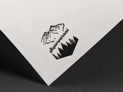 logo design logo branding digital design adobe illustrator design graphic design