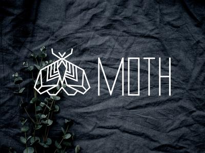 logo design adobe illustrator design graphic design digital art branding logo