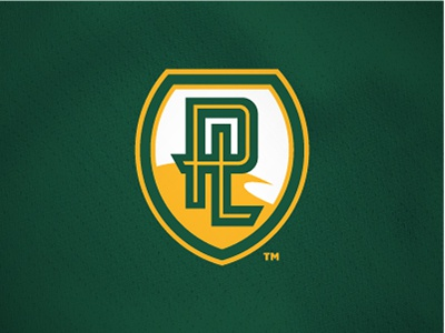 PLNU 2 point loma athletic sports crest sea lions