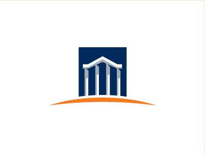 Utica College Icon architecture building college institutional education