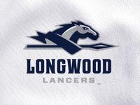 Longwood Primary