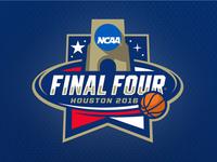 2016 NCAA Final Four®