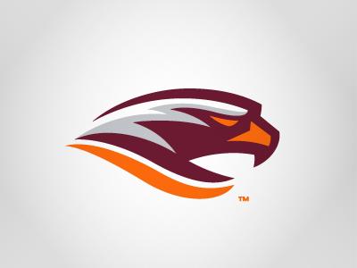 Susquehanna River Hawks hawks river college sports
