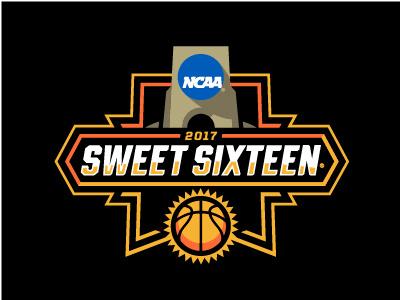 Sweet16 ncaa basketball sports