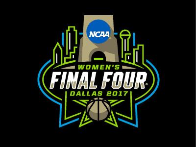 WFF 2017 college sports dallas basketball