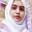 Fatema Yeasmin