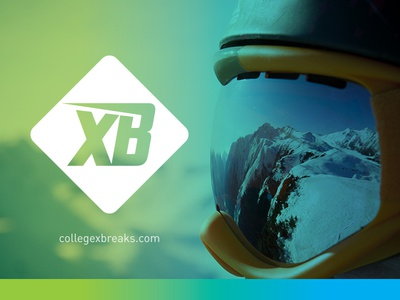 XBreaks Branding
