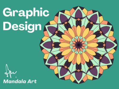 Created with Adobe Illustrator illustrator
