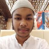 MD. Rafi Islam