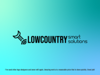 Lowcountry smart solutions