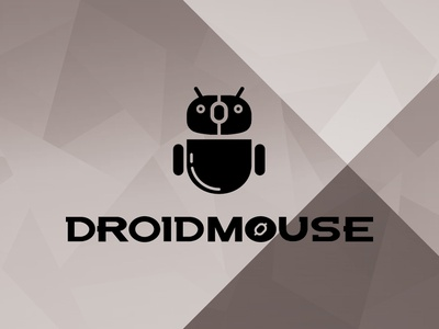 Android Mouse twitch.tv twitch logo metahumandesign vector logo
