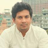 Shariar Hossain