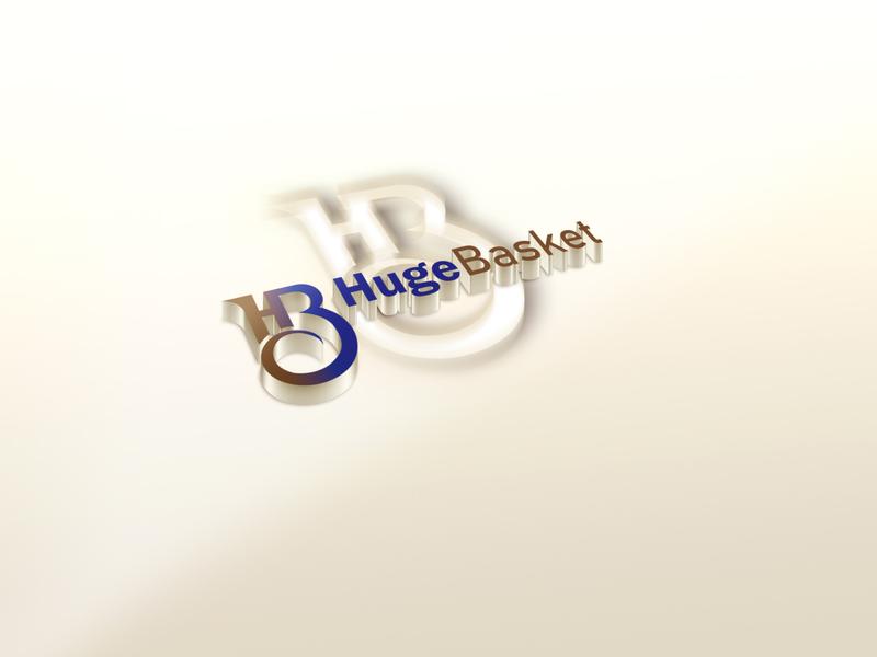 Logo branding illustration illustraion design logo graphic design