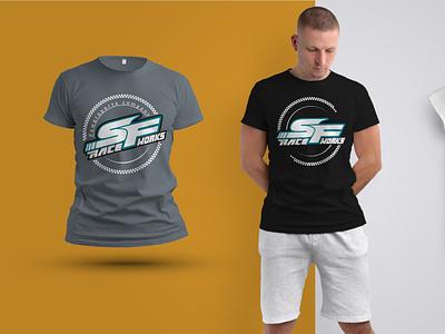 T-shirt Design unique t-shirt t-shirt design new t-shirt