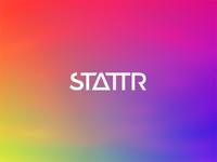 Stattr Branding