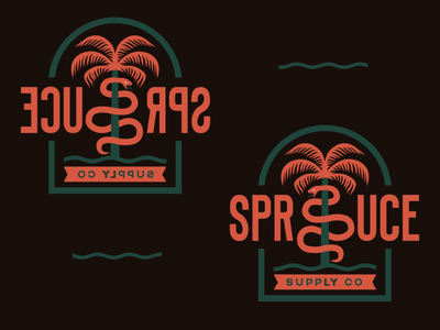 Spruce Logo Animation Dribbble 2.mp4