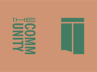 The Community Logo_unused(direction 2)