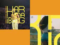 Karina iBlog Logo Design_UnApproved Applications