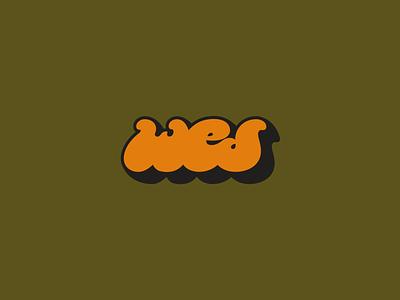 Custom Script typographic chunky letter chunky script custom type type typography handletter handlettering custom lettering lettering script logo design logo branding