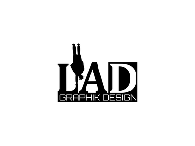 Logo (LOGOART Graphik Design) логотип branding логоарт графика illustrator illustration graphic design vector logo design