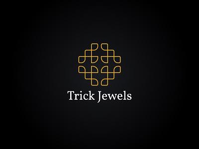 Minimalist Luxury Jewelry Brand Logo fashion logo elegant logo luxury brand brand identity flat app icon abstrct gold jewelry logo minimalist jewelry logo vector illustration logo design minimal design branding logo jewelry logo luxury logo design luxury logo
