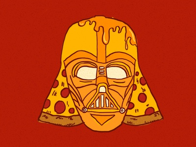 I find your lack of cheese disturbing illustration