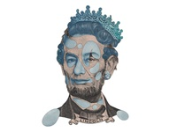 Queen Lincoln