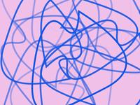 Fouilli pink