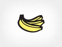 Bunch O' Bananas