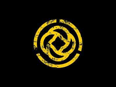 Yellow rose – symbol of resistance novel book resist resistance logo symbol rose yellow