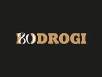 Bodrogi 80