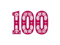 100 Hungarian Folk Tales