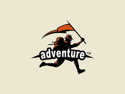 Adventure Peter Vasvari